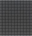 户外表贴S6.66全彩LED千亿国际电脑版_千亿国际娱乐qy966_qy886千赢国际