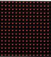 户外P10单色LED千亿国际电脑版_千亿国际娱乐qy966_qy886千赢国际